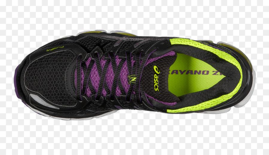 Chaussures Asics 21 Femmes Gel Kayano Course De Sport sQChxtrd