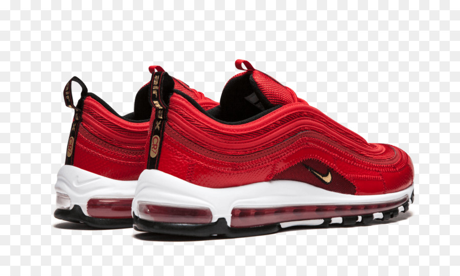 new product bb772 ad999 Sports Shoes, Nike, Shoe, Footwear, Red PNG