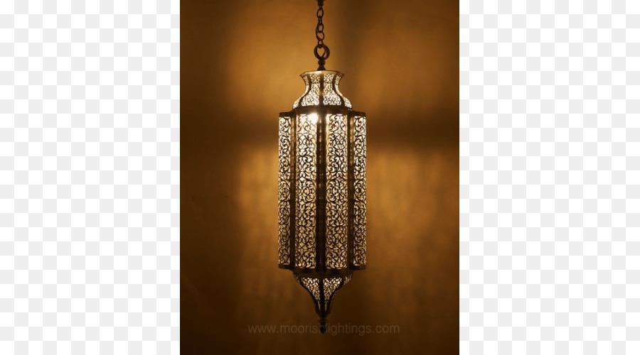 Marokkanische Küche-Anhänger Licht Leuchte Beleuchtung - Licht png ...