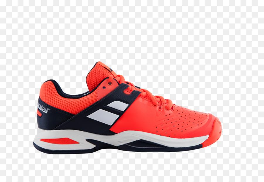 Tênis Babolat Propulse Todos Sapato De Corte Raquete - tênis ... 60a59061bc4f5