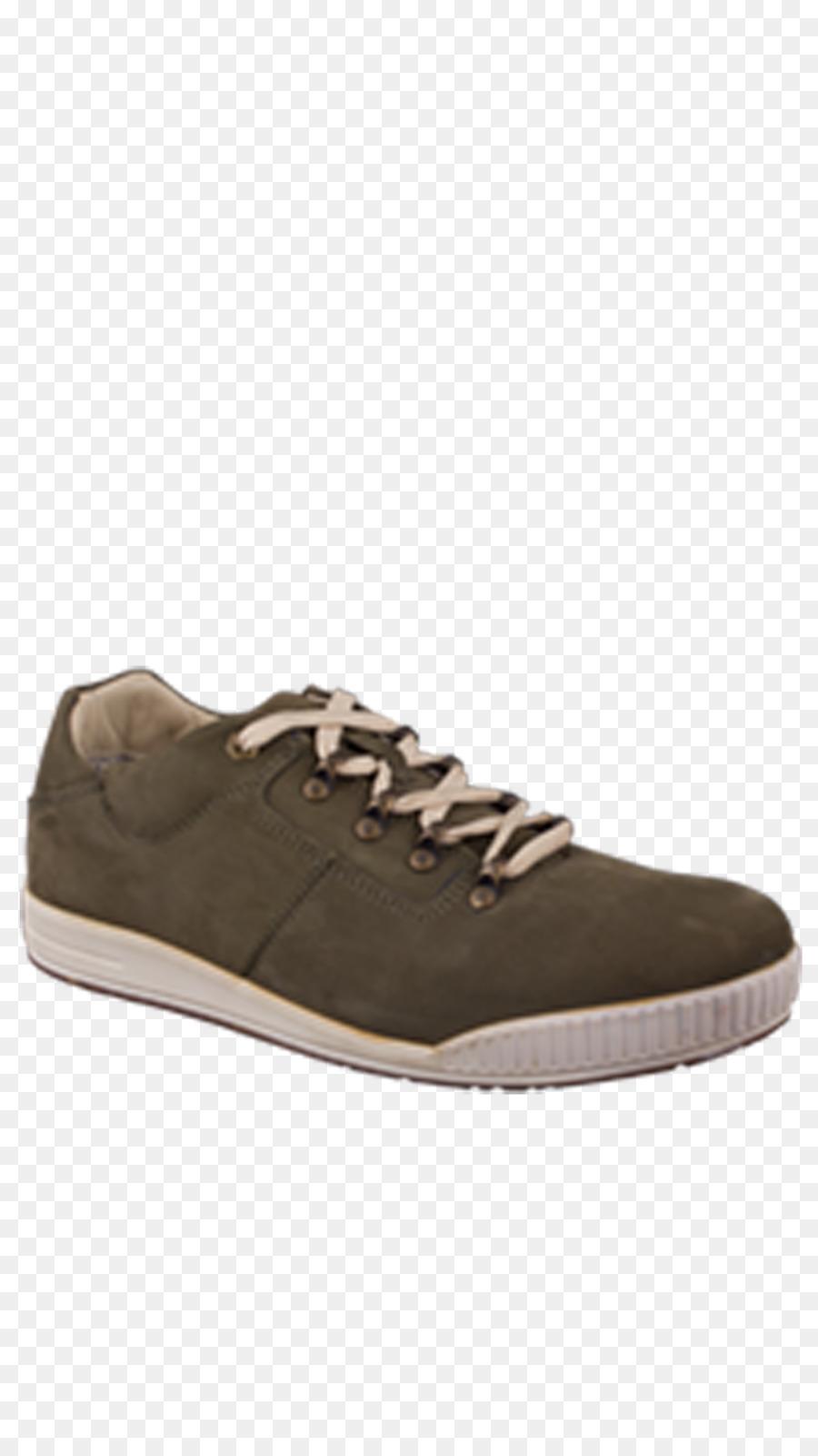 276995df7ded Sport Schuhe Grün Freizeitkleidung Online-shopping - olive grünes Kleid  Schuhe für Frauen