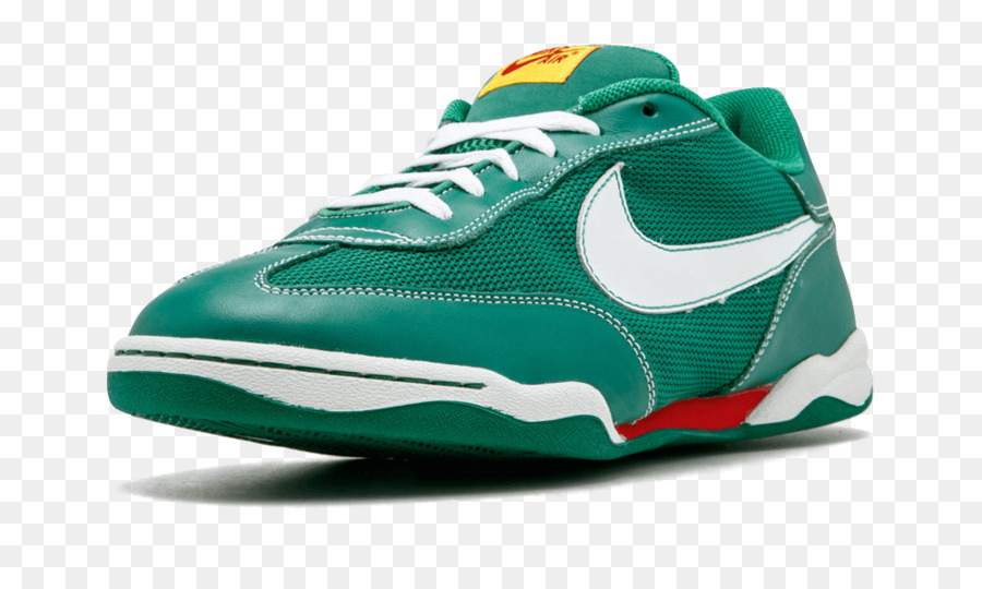 save off 0ca3c 486d5 Air Force 1, Skate Shoe, Sports Shoes, Footwear, Green PNG