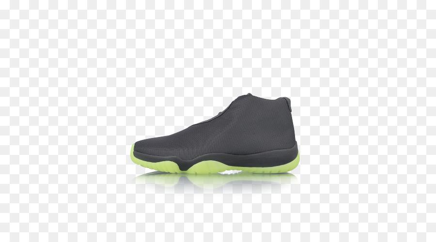 on sale 6cd5d 5898a Shoe, Sports Shoes, Nike, Footwear, Black PNG