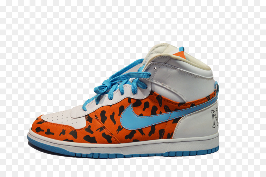 newest d378d d4d07 Nike Air Max Sports shoes Nike Dunk - nike png download - 1024 681 - Free  Transparent Nike Air Max png Download.