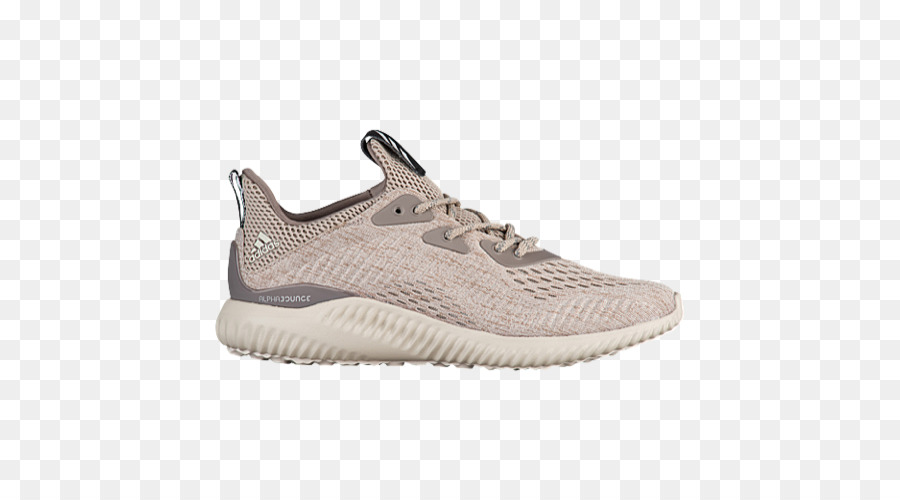 e5b8e70eeded8 adidas Alphabounce EM Sports shoes adidas Women s Alphabounce Em Running  Shoes - adidas png download - 500 500 - Free Transparent Adidas png  Download.