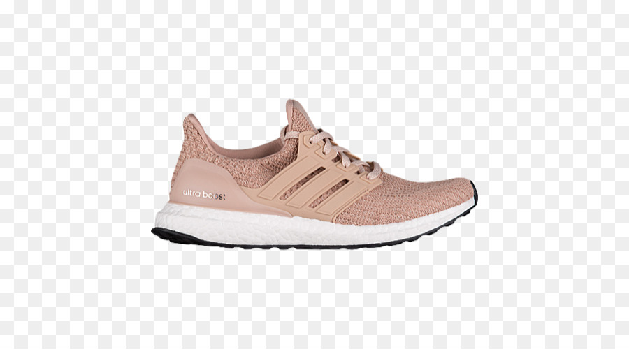 cef427fa0c399 Adidas Ultraboost Women s Running Shoes Sports shoes Mens adidas UltraBoost  Clima - adidas png download - 500 500 - Free Transparent Sports Shoes png  ...