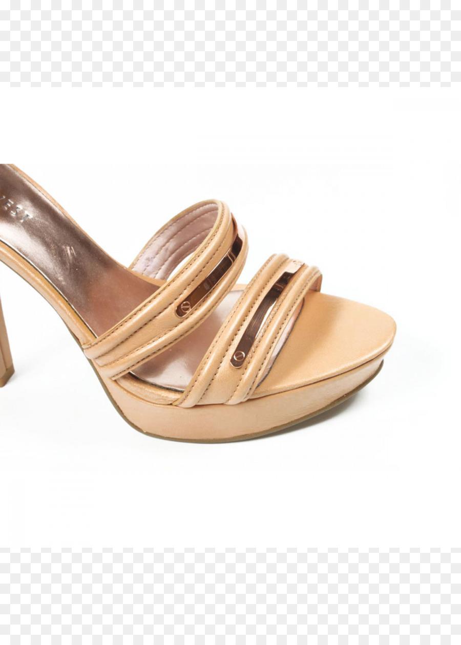 932e62bc10957 Sandália Sapato de design de Produto Nine West Couro - sandália ...