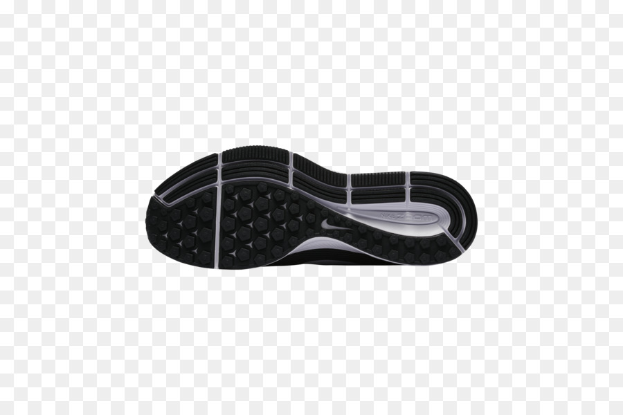 5393d2f5bbd89 Nike Air Zoom Pegasus 34 Men s Sports shoes Adidas - Stability Running  Shoes for Women Black png download - 600 600 - Free Transparent Nike png  Download.