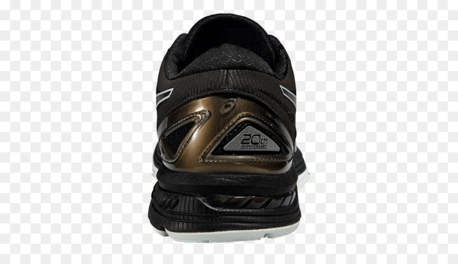 half off c7811 57944 Sports Shoes, Shoe, Asics, Footwear, Black PNG