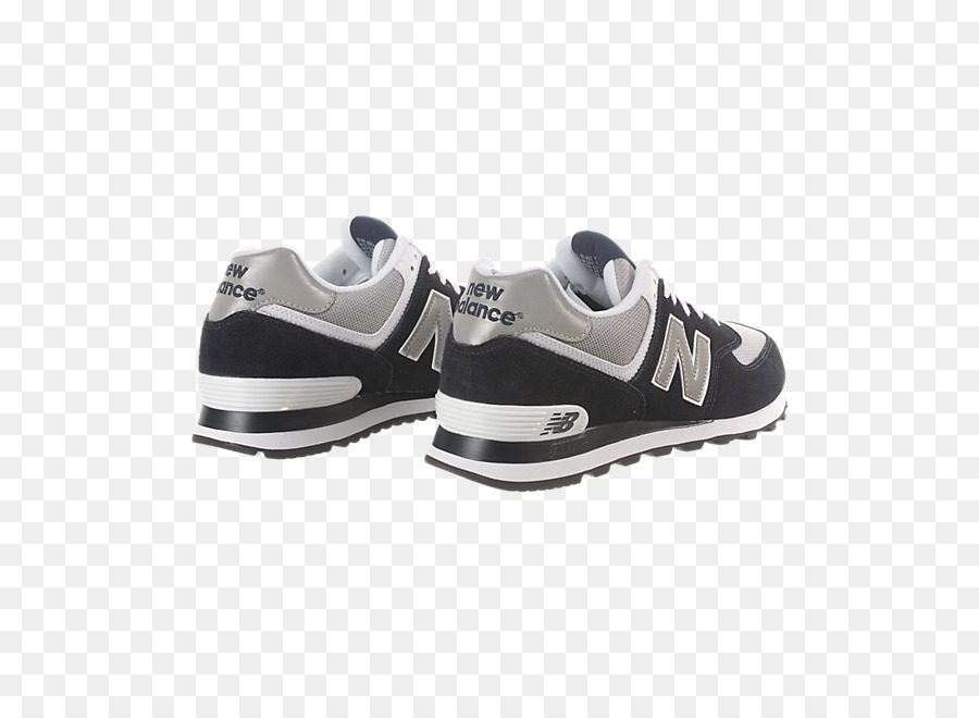 official photos c578f 3316f White Sports shoes New Balance Skate shoe - White New Balance Running Shoes  for Women png download - 650 650 - Free Transparent White png Download.