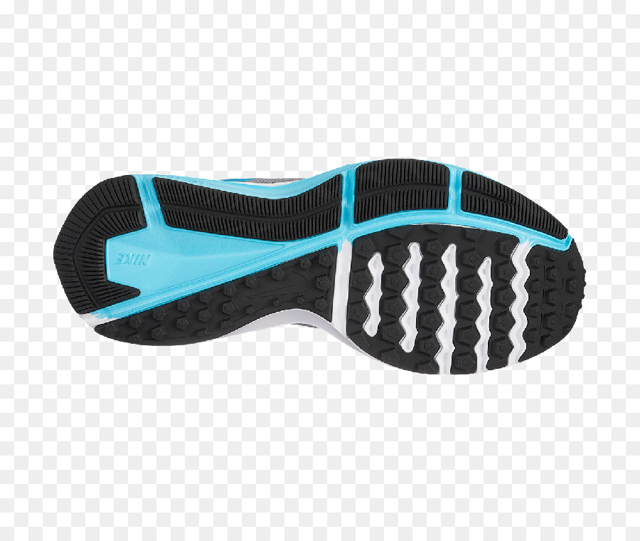 Sports shoes Nike Men s Zoom Winflo 4 Running Shoes Nike Zoom Winflo 4  Junior Running Shoes - nike png download - 750 750 - Free Transparent Sports  Shoes ... fa447f1b2