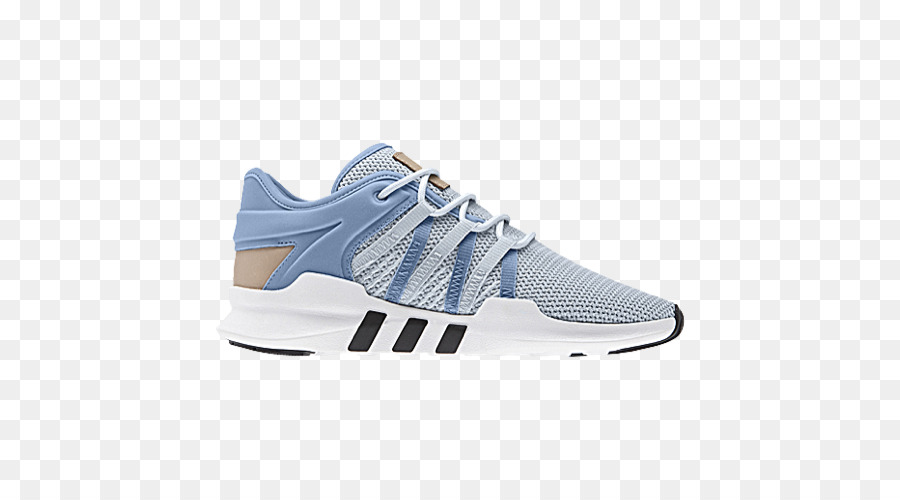 promo code 0a975 7f62c Womens adidas EQT Racing ADV Sports shoes Adidas EQT Racing Adv Womens -  adidas png download - 500500 - Free Transparent Adidas png Download.