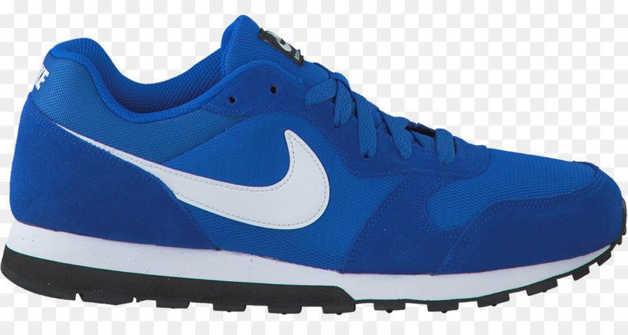 7b8ea2bdd27c Sports shoes men Nike MD Runner 2 Nike MD Runner 2 Trainers