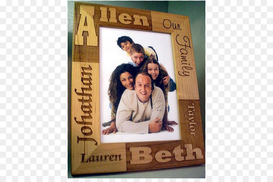 Picture Frames Enchanted Memories Custom Engraving Unique Gifts