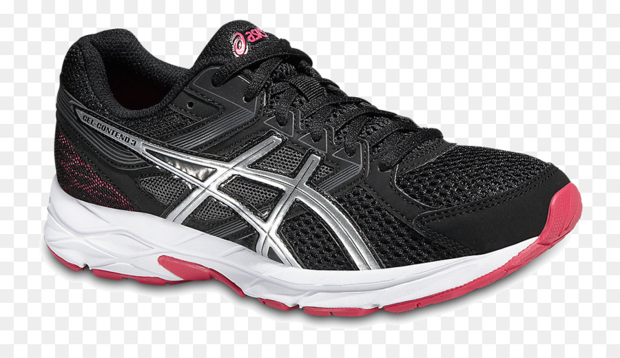 Sports shoes Running Nike ASICS - nike png download - 1008 564 - Free  Transparent Sports Shoes png Download. 312689917