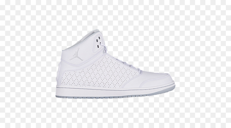 1 Sport 5 Prime Jordan Chaussures De Air Flight Enfants eH2ED9WIY