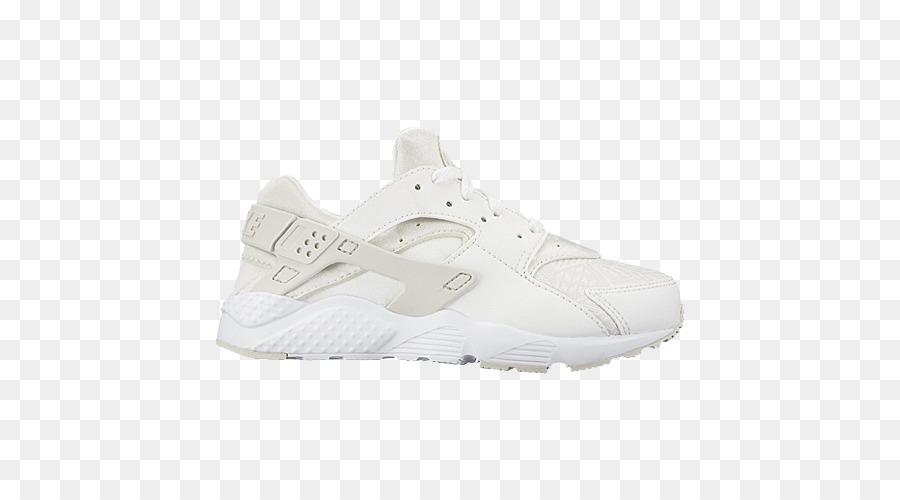 962bb05042e50 Sports shoes Mens Nike Air Huarache Ultra Mens Nike Air Huarache Ultra - nike  png download - 500 500 - Free Transparent Sports Shoes png Download.