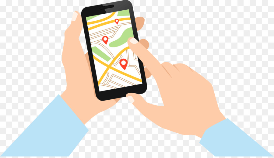 Download Google Map To Phone on