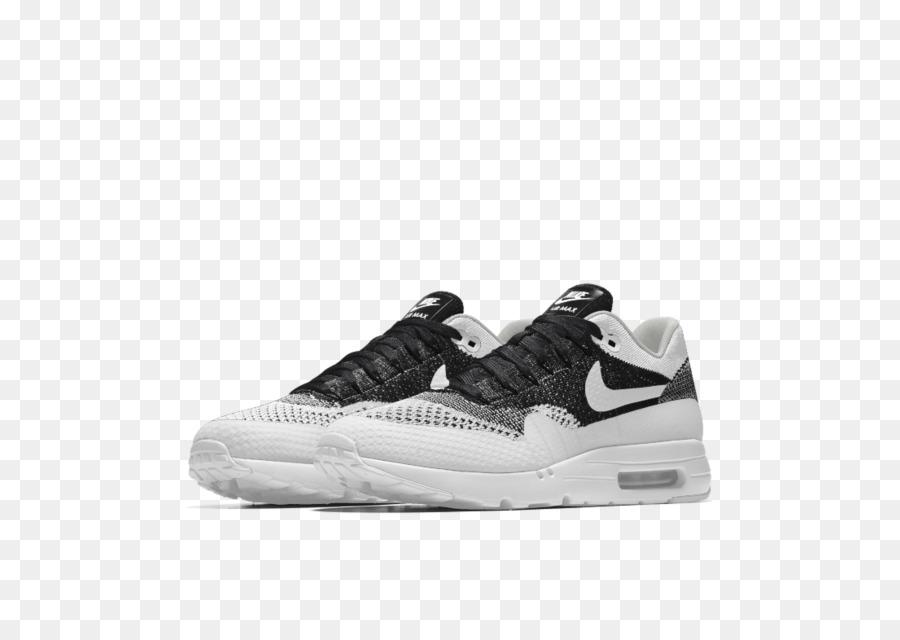 Calçados esportivos Nike orgrey Free sapato de Skate orgrey Nike preto e 5351df