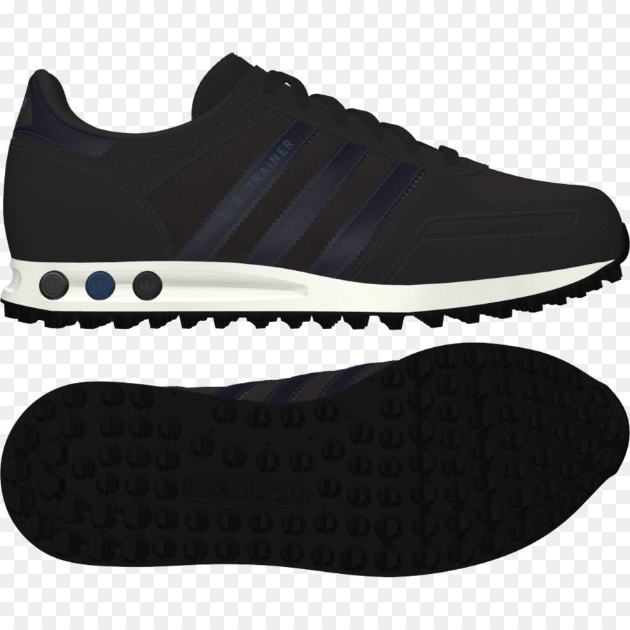 6a2b18b2b Adidas ZX Sports shoes Boost - adidas png download - 1000 1000 - Free  Transparent Adidas png Download.
