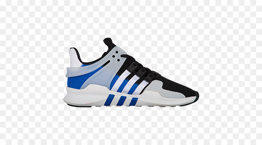 new product 69cda bbf2d Adidas Mens EQT Support ADV Sneaker BlackWhiteBlue CQ3006 -  BlackWhiteBlue - 10.5 Adidas Mens Eqt Support Adv Sports shoes adidas  EQT Support Adv ...