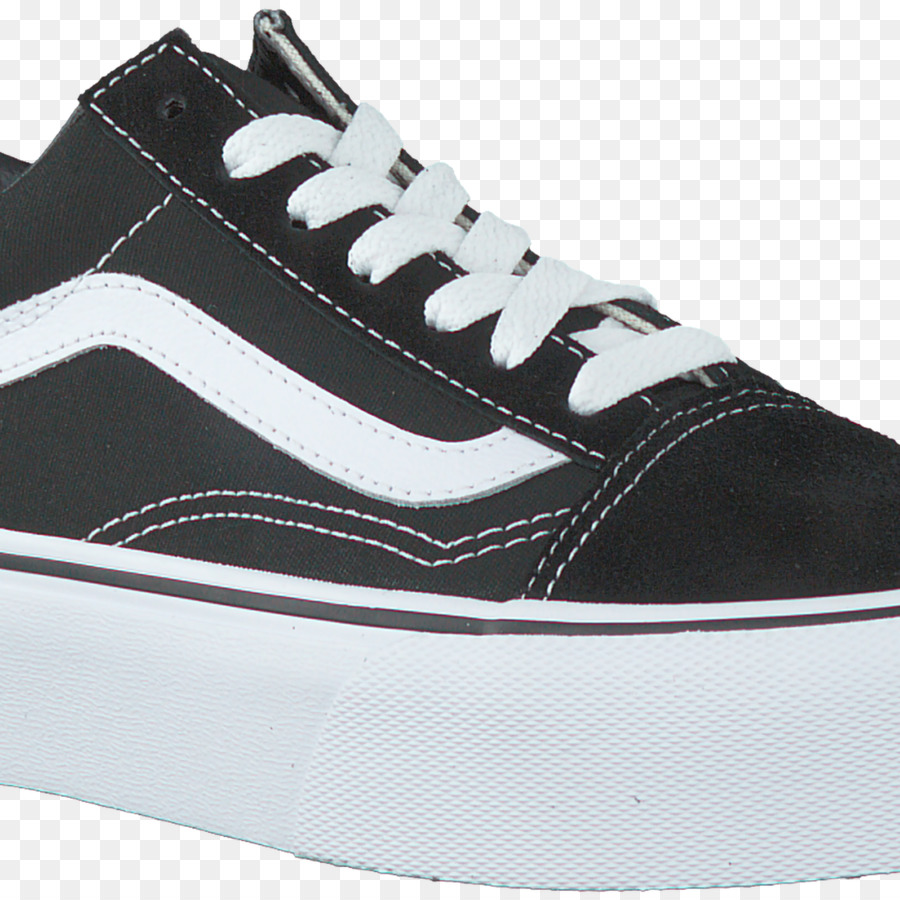 952d514ba3 Skate shoe Sports shoes Vans Old Skool Platform - others png download -  1500 1500 - Free Transparent Skate Shoe png Download.