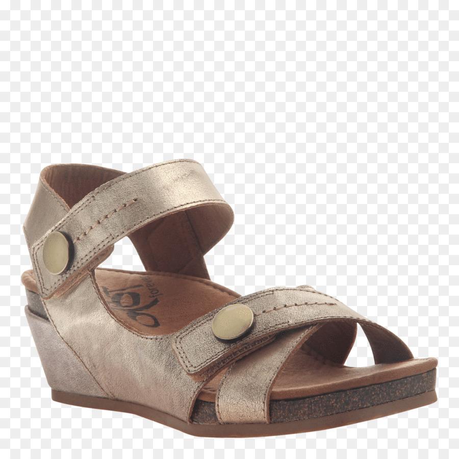 ce3b69b522d sandal png download - 900*900 - Free Transparent Wedge png Download.