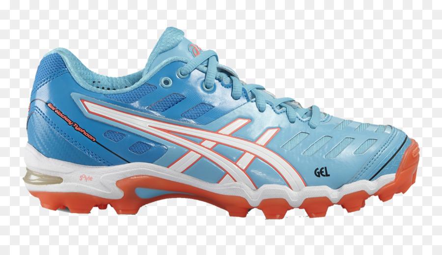 hockey shoes women adidas