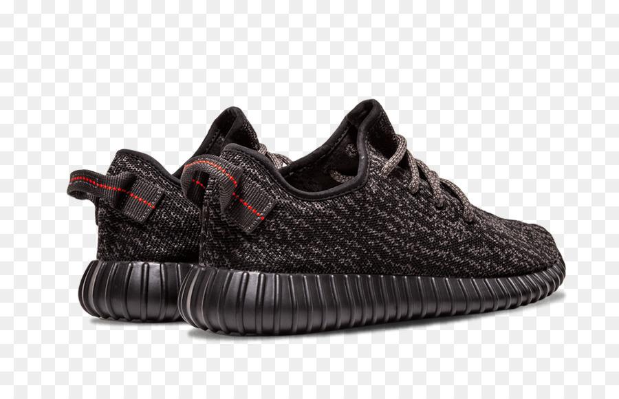 224a4b3e88c Adidas Mens Yeezy Boost 350 Black Fabric 4 Adidas Yeezy Boost 350  Pirate  Black  2016 Mens Sneakers adidas Yeezy 350 Boost V2 - adidas png download  ...