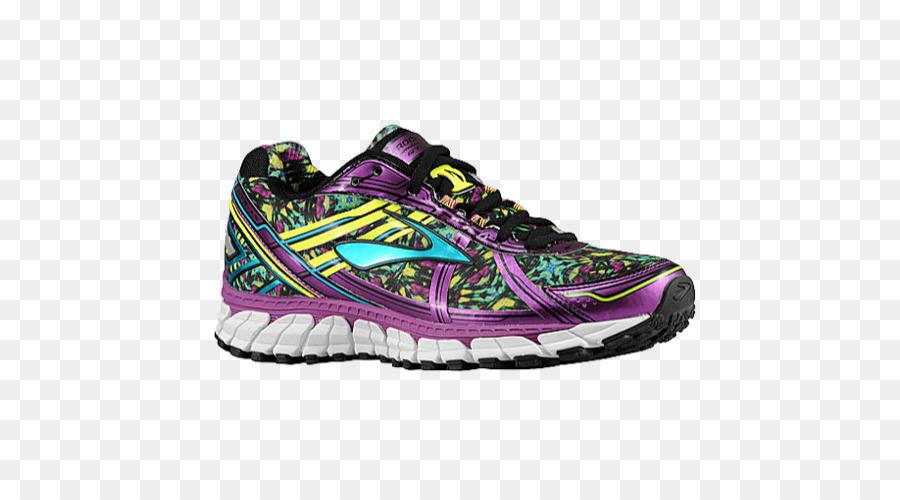 8ef7b13973c Sports shoes Brooks Sports Brooks Adrenaline GTS 15 Women s Running Shoes  Nike - nike png download - 500 500 - Free Transparent Sports Shoes png  Download.