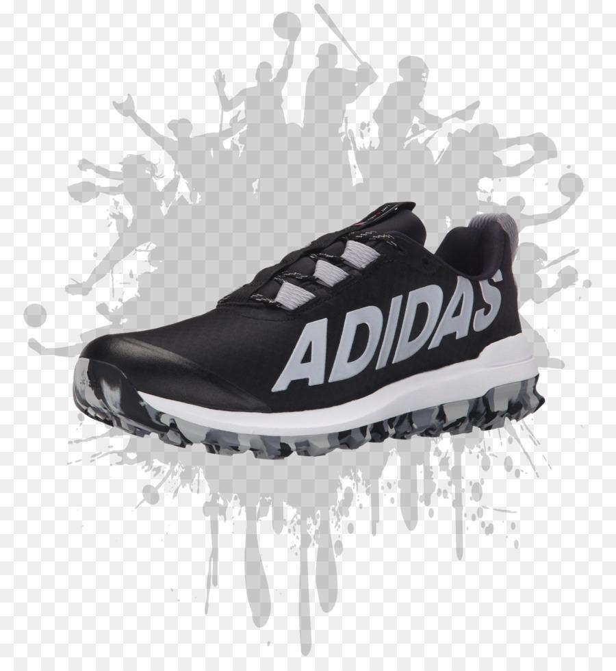 Adidas Sportschuhe 2018 Miken Freak 20 jährigen Jubiläum
