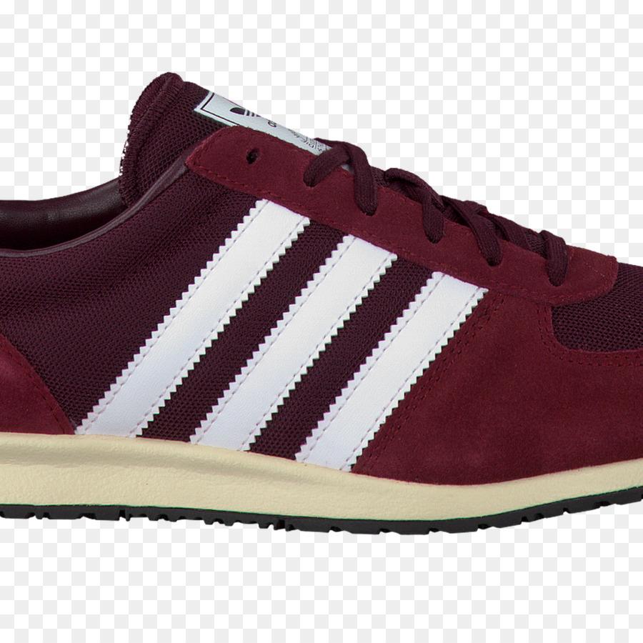 7666a41c067 Adidas LA Trainer OG Sports shoes Mens adidas Originals N-5923 ...
