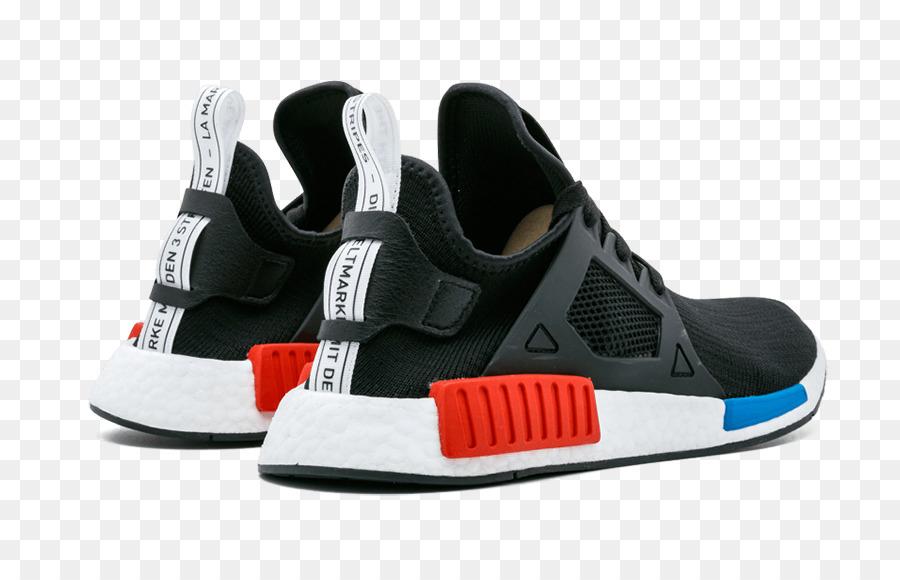 4ec9335dd Men s adidas Originals NMD XR1 Adidas Originals NMD XR1 Trainer - Cargo    White Sports shoes Mens Adidas NMD Xr1 Sneakers Adidas NMD XR1  Black Duck  Camo ...