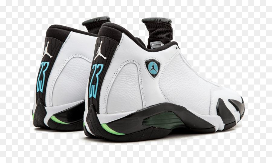 new arrivals 0f497 2b3fe Luft Jordanien Sport-Schuhe-Sportswear-Marke - alle jordan ...