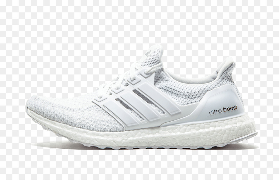 2b717231d8fc35 Adidas Ultra Boost 2.0 Triple White (W) adidas Ultra Boost 4.0 Triple White Mens  Adidas Ultra Boost 2.0 Sneakers Adidas Mens Ultraboost - adidas png ...