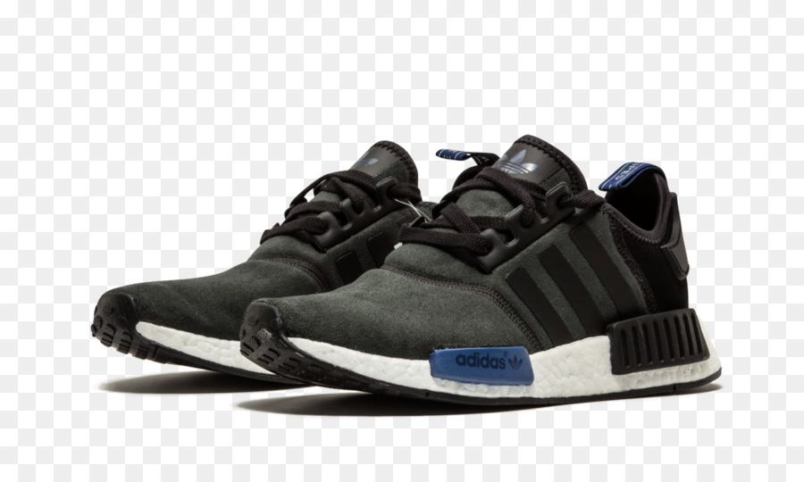 cf7821448 Adidas NMD R1 Mens Sneakers Adidas NMD R1 Primeknit  Footwear adidas NMD R1  Mens Shoes Sports shoes - adidas png download - 1000 600 - Free Transparent  ...
