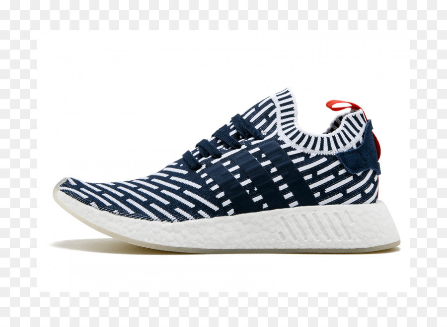 c2f669363 adidas Men s Nmd R2 Casual Sneakers from Finish Line Adidas NMD R2 PK -  Trace Cargo Sports shoes Adidas Mens Nmd R2 Pk - adidas png download -  750 650 ...