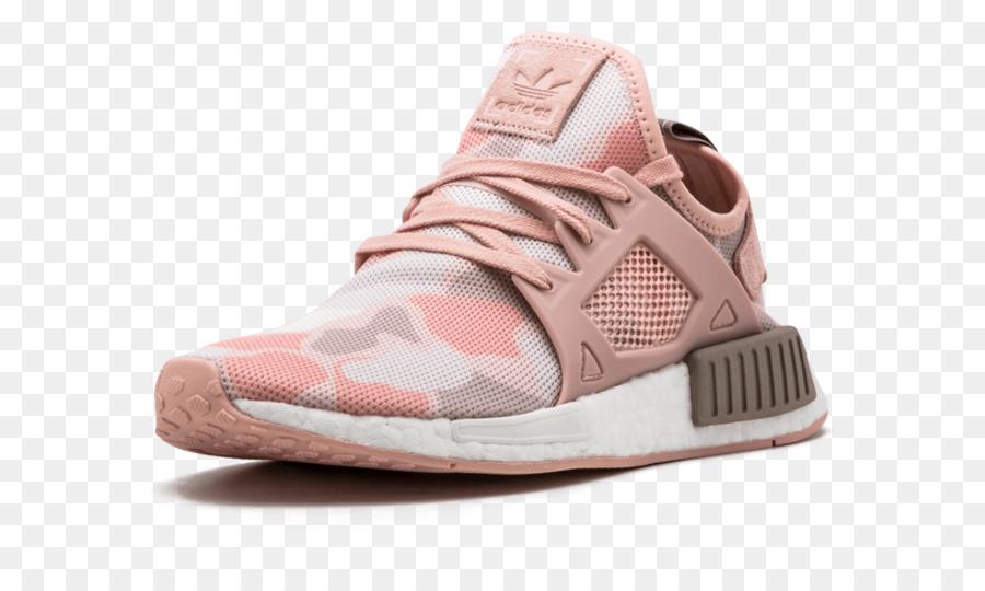 9828381f8 Sports shoes Men s adidas Originals NMD XR1 Mens Adidas Originals NMD R1 - Cardboard  Trainers - JD Sports - adidas png download - 1000 600 - Free ...
