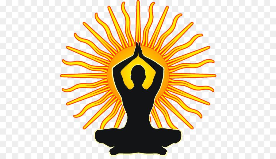 Padma yoga & meditation | om meditation mantras (digital download.