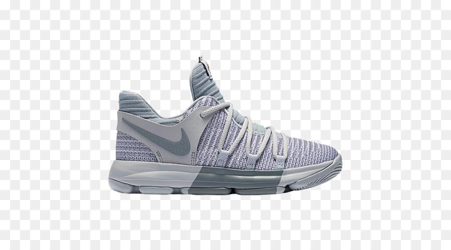 wholesale dealer 935a5 d1575 Nike, Shoe, Basketball Shoe, Footwear, White PNG