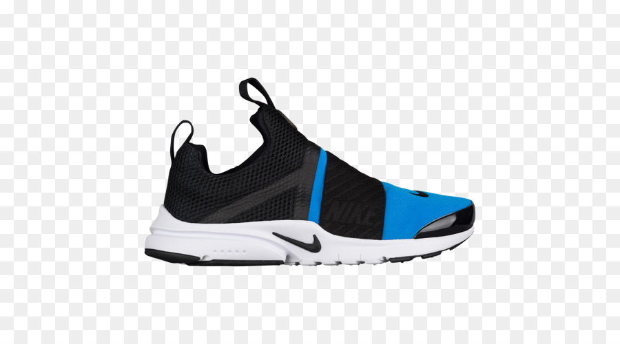 9f4ed2a4a3cf Air Presto Nike Presto Extreme - Boys Grade School Shoes 870020800 Size 7.0 Nike  Presto Extreme (gs) Max Orange  Black-White - nike png download - 500 500  ...
