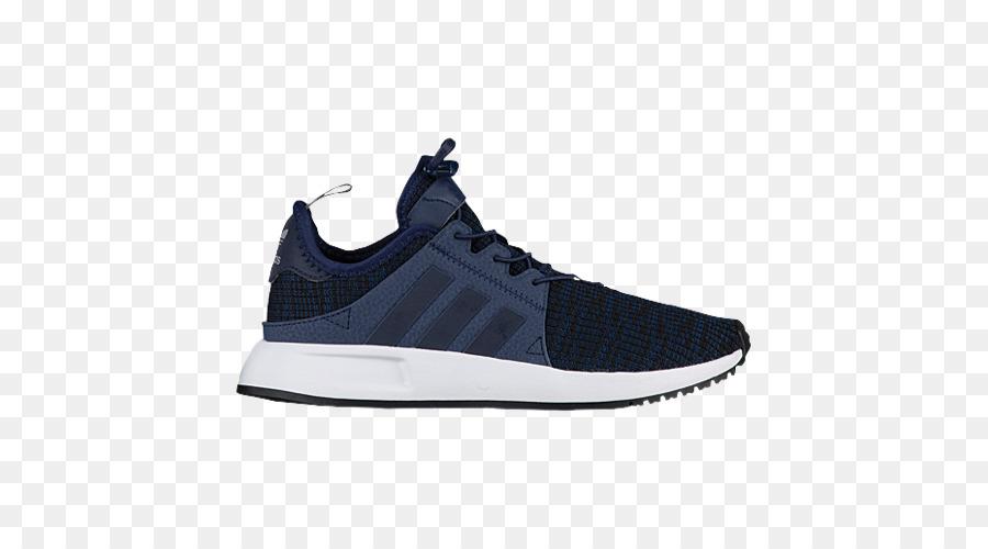 Sports shoes Adidas X Plr Shoes Mens adidas Originals X PLR - adidas png  download - 500 500 - Free Transparent Shoe png Download. efd791b501c
