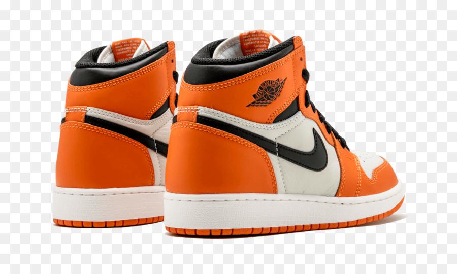 Sports shoes Air Jordan 1 Retro High Og 555088 005 Nike - nike png download  - 1000 600 - Free Transparent Sports Shoes png Download. 1711791d7