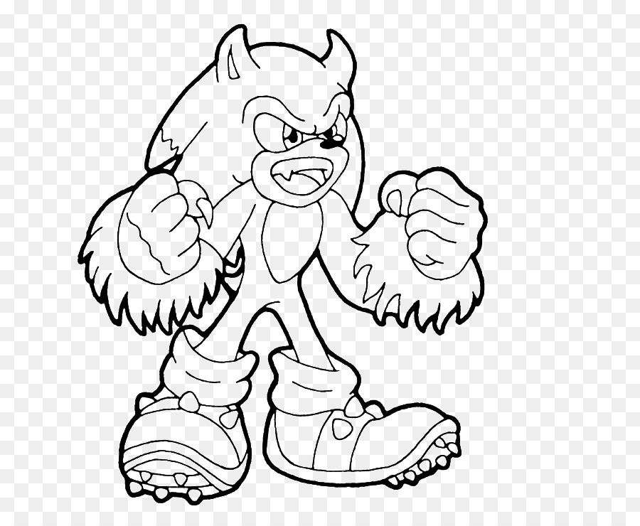 Sonic Unleashed Mario Sonic At The Olympic Games Amy Rose Halaman