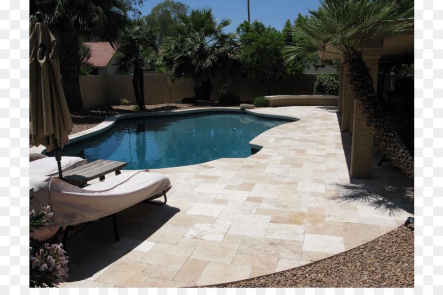 Travertine Tile Floor Cleaning Grout Stone Tuscan Kitchen Design