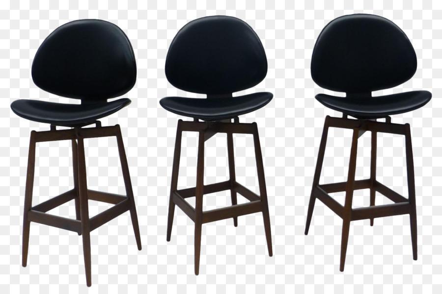 Sgabelli bar trasparenti. stunning sgabello da bar sedia tavolo