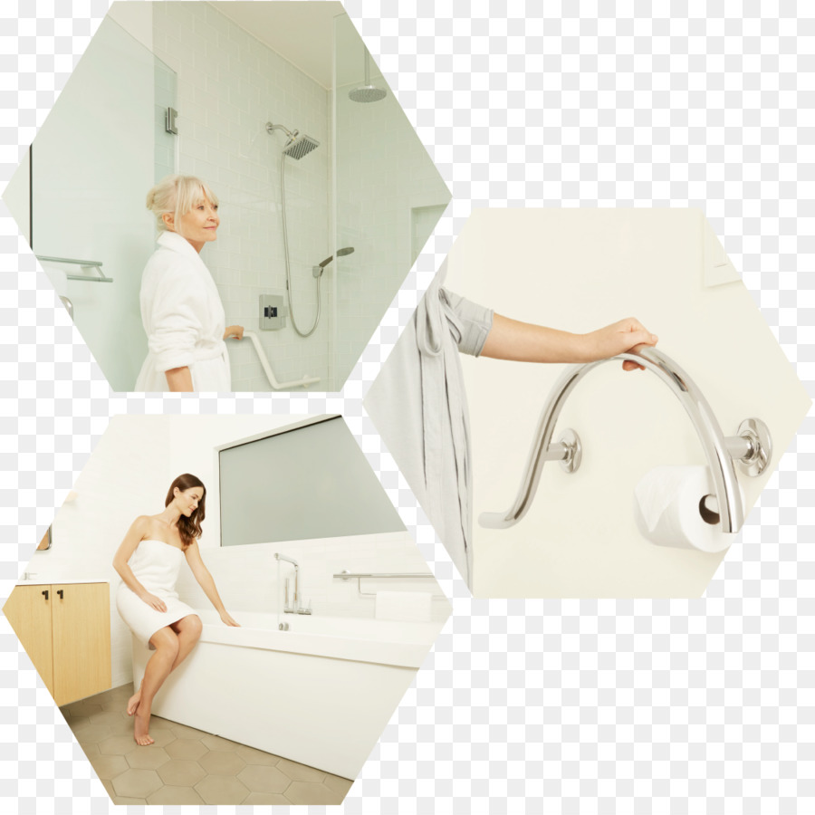 Product design Bathroom Baths Sink - Interior Mediterranean Bathroom ...