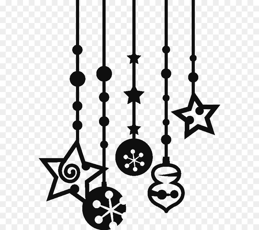 Kreuzstich Weihnachten, Kreuzstich-Muster, Weihnachten, Dekoration ...