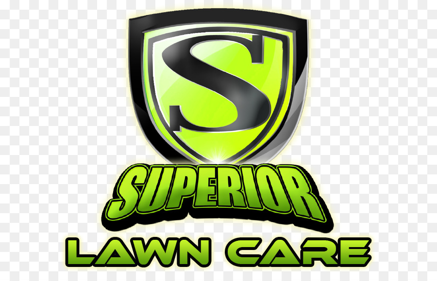 Logo Brand Font Product Lawn Pest Control Care Design Ideas Png 653 563 Free Transpa