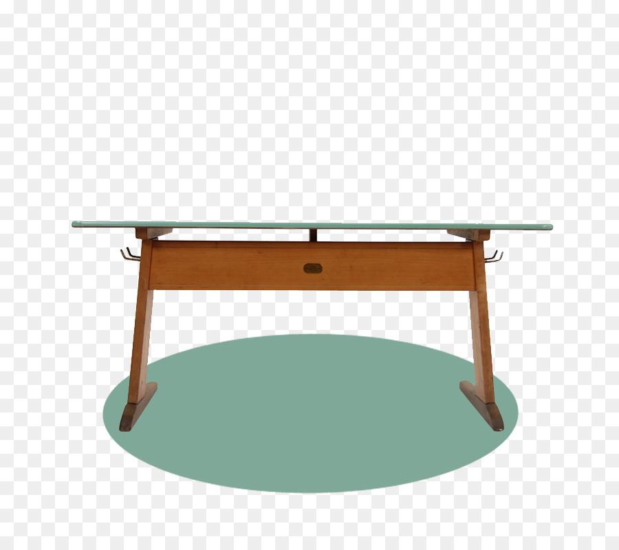 Couchtische Produkt design Linie Winkel - Antike Land Schlafzimmer ...